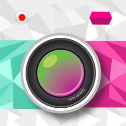 Pic Design Pro - Easiest DIY photography app