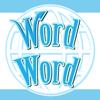 Word World | 世界にひとつだけの辞書