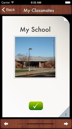 i get my classmates photo books on the app store