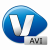 AVI Video Converter - Tenorshare Co.,Ltd.