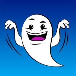 HallowMoji - Fun Halloween Emojis