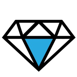 Diamond helpline