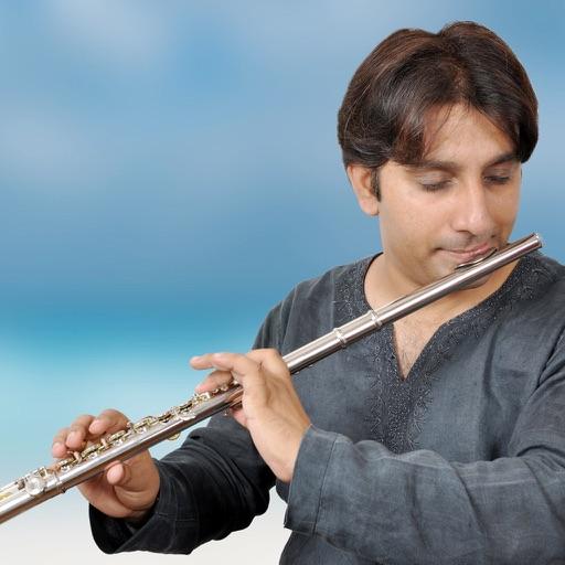 Flute Master Class