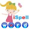 iSpell Word
