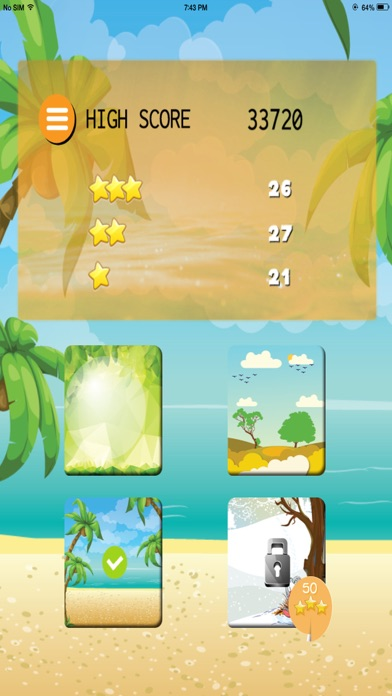 Addition Match 10 Math Games For Kids And Toddlers screenshot two