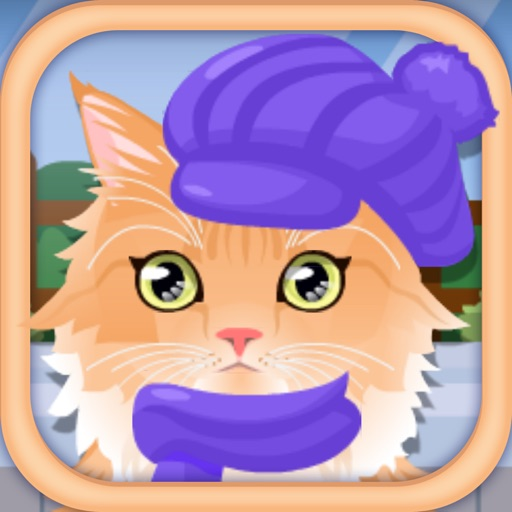 Free online pet shop games for girls
