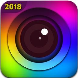 Pic Photo Editor Pro 2018