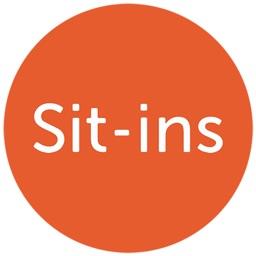 Sit-ins Music