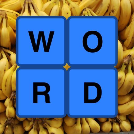 Word Slip - A Word Drop Game