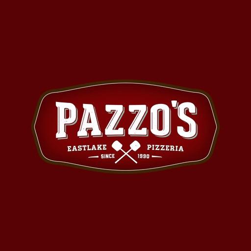Pazzo's on Eastlake