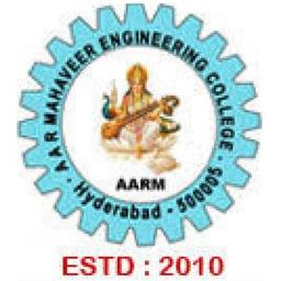 AAR Mahaveer College App
