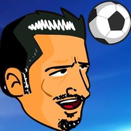 Funny Soccer 2K17