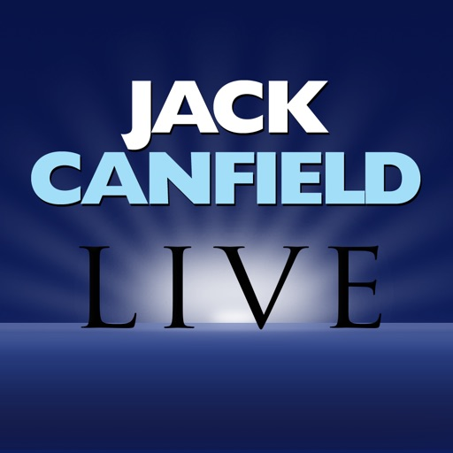 Jack Canfield Live