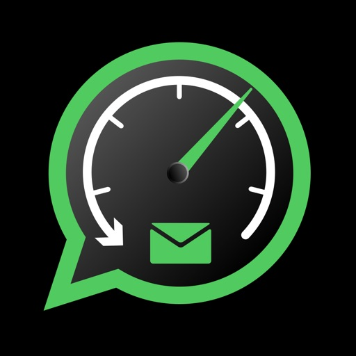 autoMessage - Automatic SMS & Email Scheduler