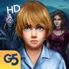 Lost Souls: 失落灵魂 HD