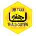 22.UB Thái Nguyên
