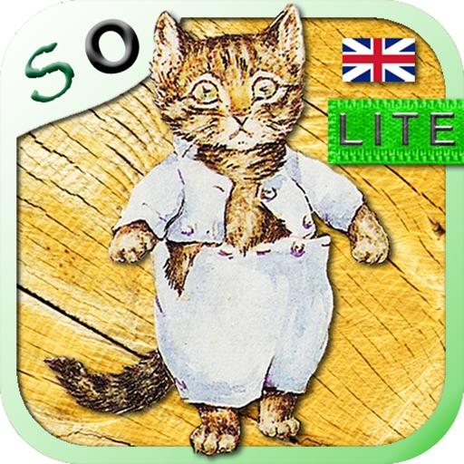 The Tale of Tom Kitten LITE