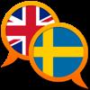 Engelsk Svensk ordbok - Vladimir Demchenko