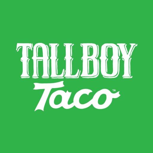 Tallboy Taco