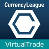 CurrencyLeague バーチャルトレード