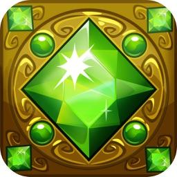Discovery Iland Gems - Puzzle Jewel