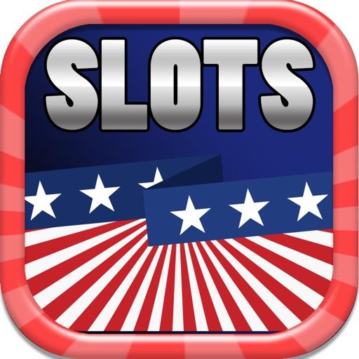Hit & Double Craze - FREE Slots, VEGAS Casino!!