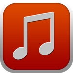 Hack Music Player -