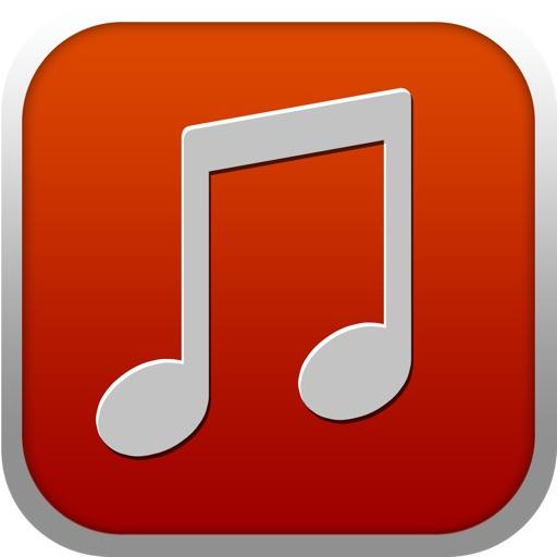 Music Player -