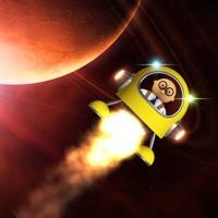 Codes for Lander Hero: Space Exploration with Lunar Lander Hack