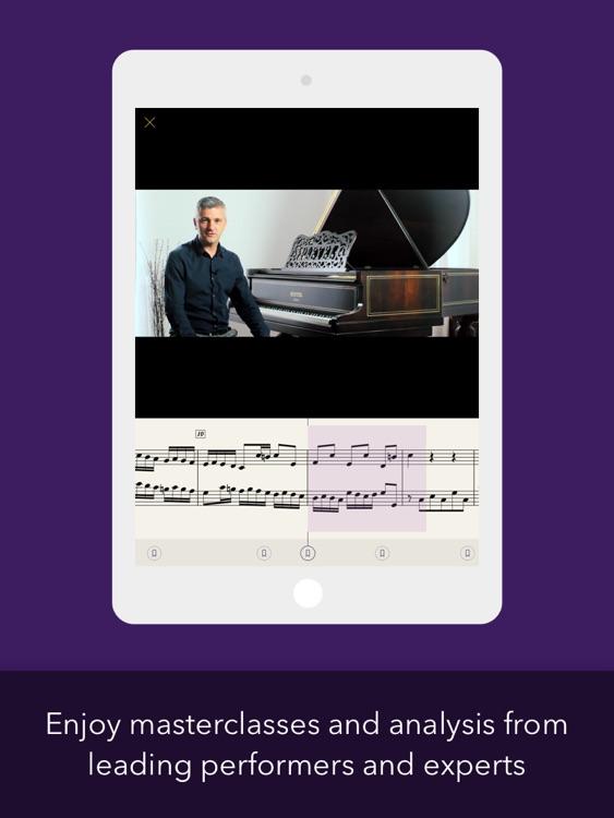 Tido Music: learn, play & sing