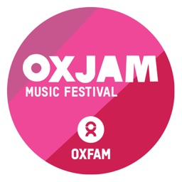 Oxjam Edinburgh Takeover - festival programme