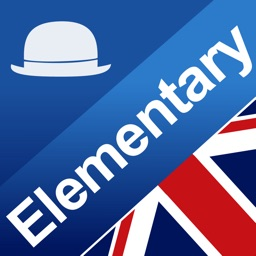 English Fitness - Elementary