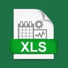 XlsOpen éditeur Excel - Gnumeric à distance icon