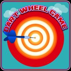 Activities of Dart wheel