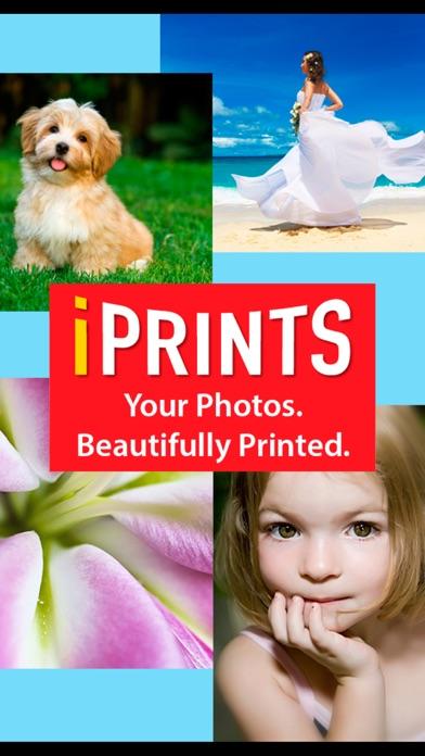 点击获取iPrints