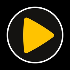 CineTrailer - Cinema & Film