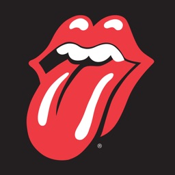 Rolling Stones Stickers