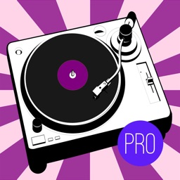 Party Songs & Dance Music Pro