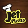 Jet Pizzas
