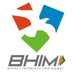 BHIM JK Bank UPI