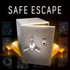 Safe Escape