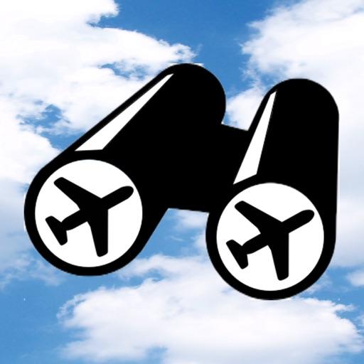 Aircraft ID