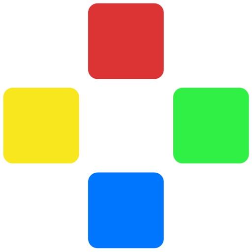 Next Color to Memorize