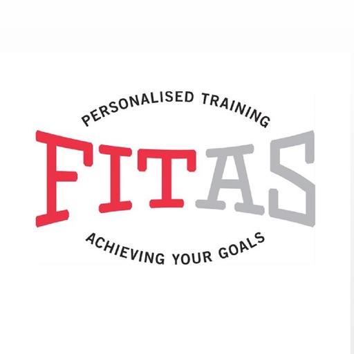 Fitas Personal Training Studio