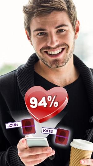 Naimisissa kaverit dating site