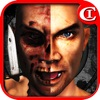Knife King4-I'M Zombie HD