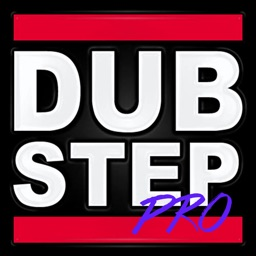 Dubstep Music & Songs Pro