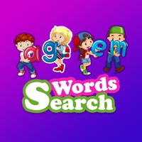 Codes for Word Search Primary Hack
