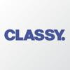 CLASSY. – Digital Sto...