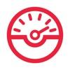 Poke Status - Server status checker for Pokémon GO - iPhoneアプリ